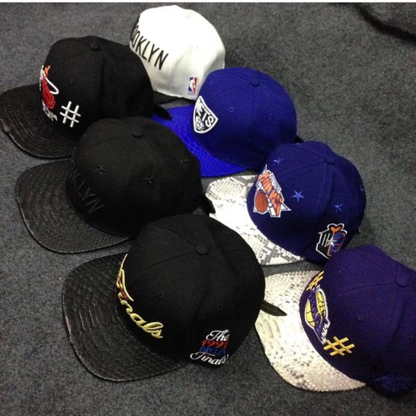 Brand new just don c hats for Sale in Bronx 2a43670c28b