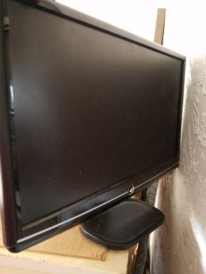 Pc monitor for Sale in Orlando, FL