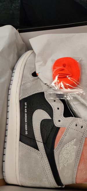 New and Used Jordan 1 for Sale in Concord, MA OfferUp
