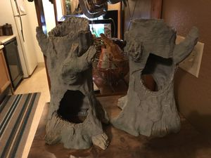 Tree Trunk for Sale in Denver, CO