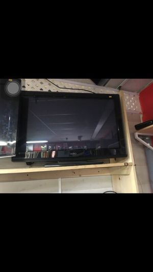 Vizio 32 inch for Sale in Temple Hills, MD