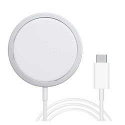 Apple Wireless MagSafe Charger Thumbnail