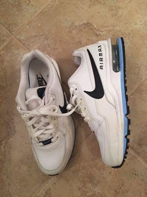Nikes for Sale in Ashland, VA