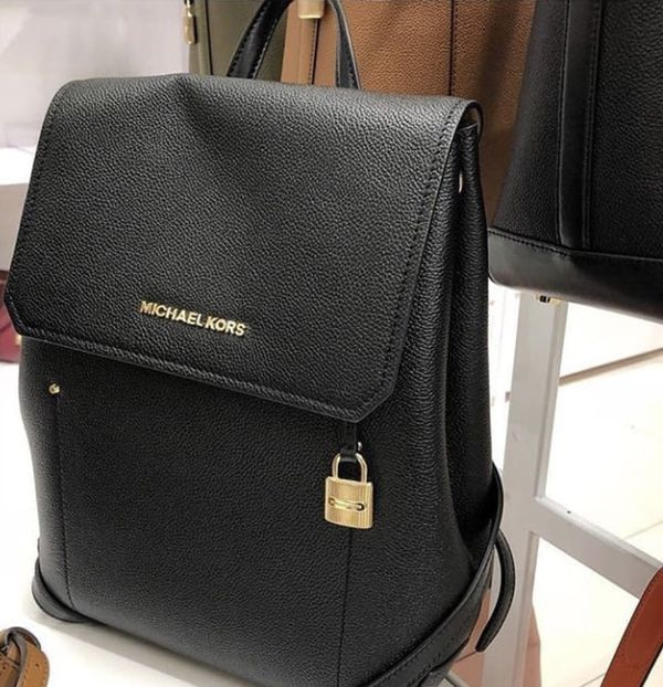 0b28e45c0b5398 MICHAEL KORS HAYES BACKPACK for Sale in Los Angeles, CA - OfferUp