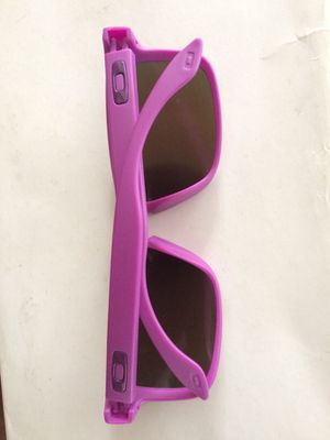 2a6d1c89ac New and Used Sunglasses for Sale in Norcross