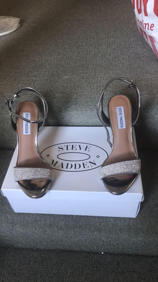 64301824b16 Steve Madden for Sale in San Antonio, TX - OfferUp