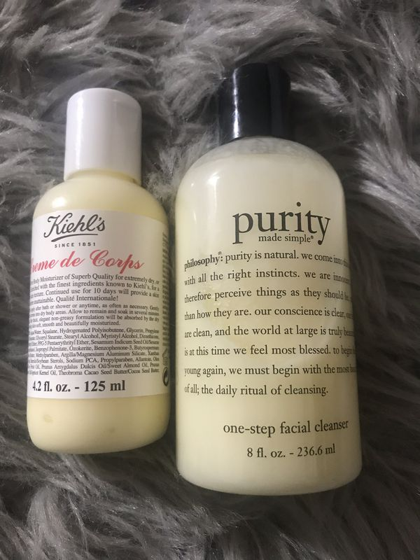 Body and hand lotions for Sale in Miami Lakes, FL - OfferUp