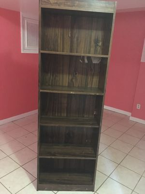 Shelf book 71x25 for Sale in Washington, DC