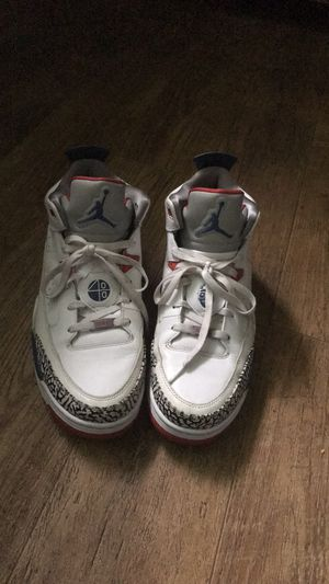 86f95cd7687 New and Used Jordan for Sale in Asheville, NC - OfferUp