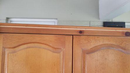 TV cabinet Thumbnail