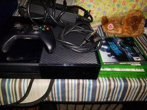 Xbox one for Sale in Fairfax, VA