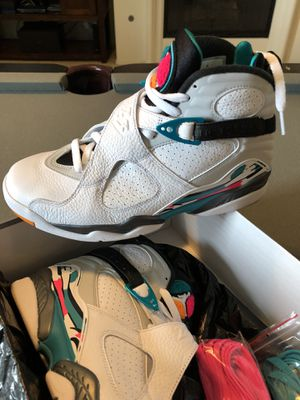 on sale a40ab 5089f New and Used Air Jordan for Sale in Rancho Cucamonga, CA - OfferUp