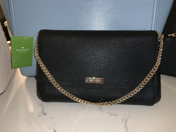 f803f5dafd7 New and Used Kate spade for Sale in Poway, CA - OfferUp