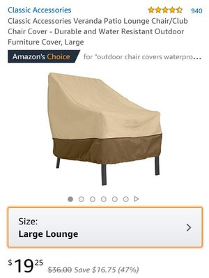 New And Used Patio Furniture For Sale In Goodyear Az Offerup