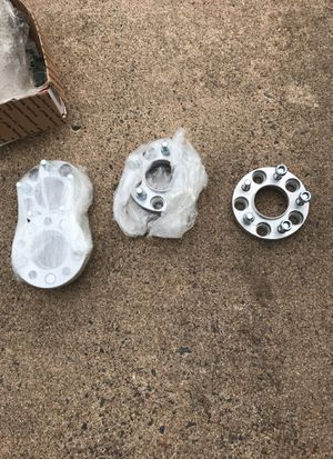Spacers for Sale in Herndon, VA