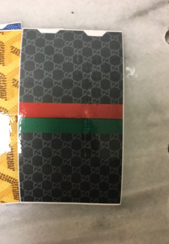 juul wraps for sale in coral springs fl offerup