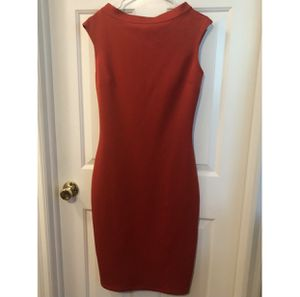 NY&C Red Dress for Sale in Damascus, MD