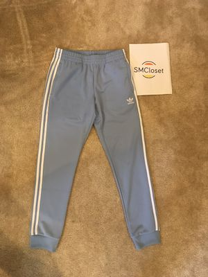 Adidas Track Pants for Sale in Silver Spring, MD