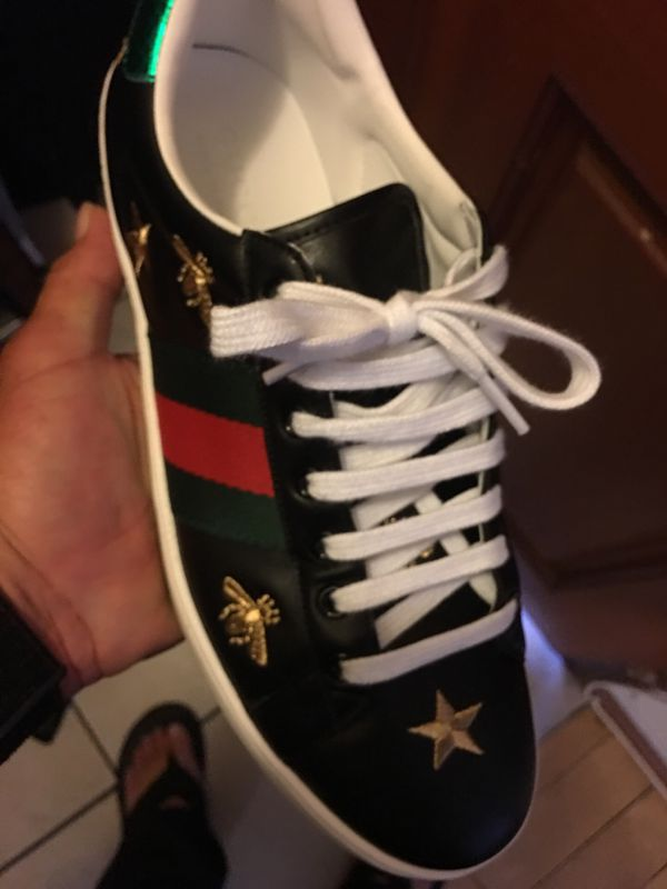 fe10b6e0d New and Used Gucci for Sale in Torrance, CA - OfferUp