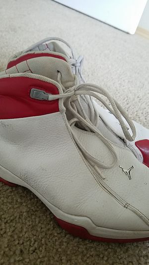 11d3a4f6983 New and Used Jordan 11 for Sale in Lacey, WA - OfferUp
