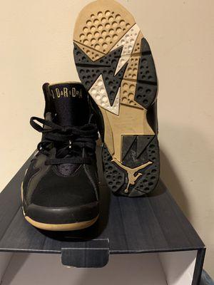 Jordan GMP 7s for Sale in Falls Church, VA