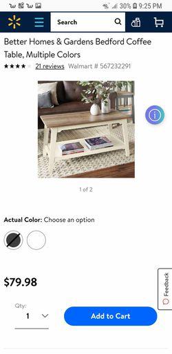 Tablet hiple colors Thumbnail