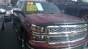 New And Used Chevy Silverado For Sale In Lynwood Ca Offerup