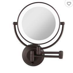 Vanity Mirror Thumbnail