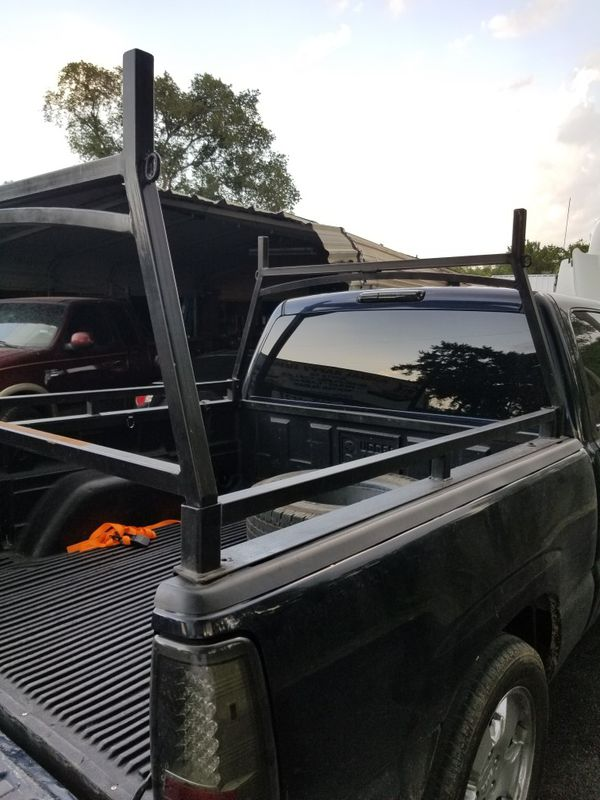Truck Pipe Rack >> Truck Pipe Rack For Sale In Houston Tx Offerup