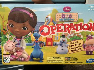Kids board game for Sale in Chula Vista, CA