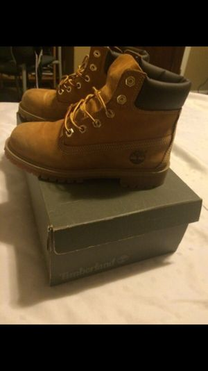 Timberlands for Sale in Boston, MA