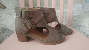 Girl shoes for Sale in Manassas, VA