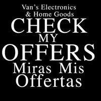 VansElectronics