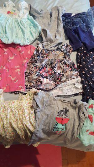 Kids clothes for Sale in Fort Belvoir, VA