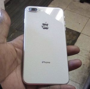 iPhone 8+ 256 gb for Sale in Baltimore, MD