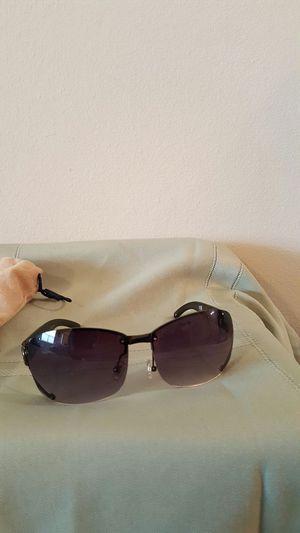 1477829117 Sunglasses for Sale in Iowa - OfferUp