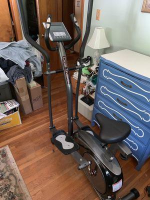 Madison : Peloton bike craigslist boston