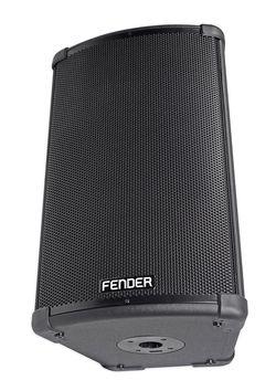 Fender fighter Thumbnail
