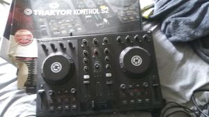 DJ Equipment for Sale in Rockport, TX