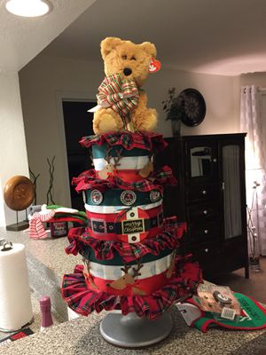 New and Used Birthday cakes for Sale in Baltimore, MD - OfferUp