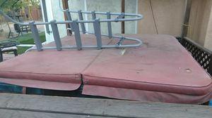 Spa todo funciona bien for Sale in Palmdale, CA