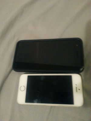 IPhone/android for Sale in Clinton, MD