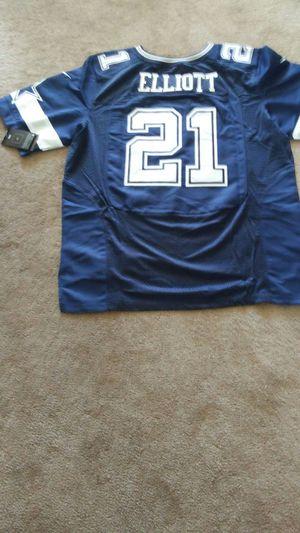 3ac5b072e Pro Bowl Eagles Wentz Adult Sewn Jersey for Sale in Bensalem