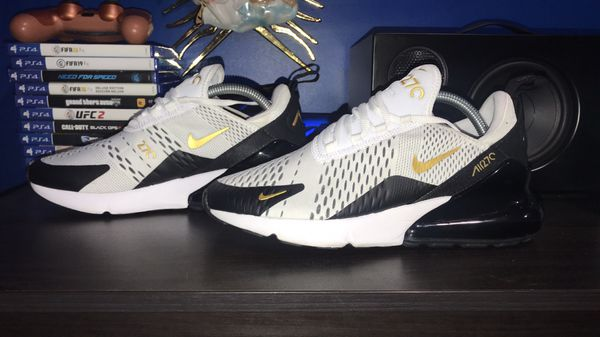 53a17f700509 Nike air max air7c for Sale in Maywood