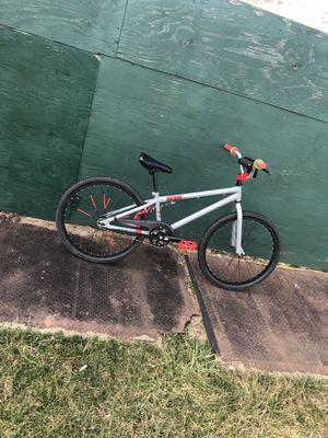 Photo Tony hawk 24 inch BMX bike