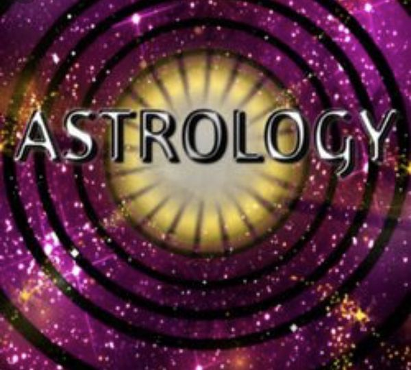 Ask one free question psychic readings for Sale in Brooklyn, NY - OfferUp