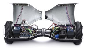 Hover board repair service . for Sale in Kent, WA