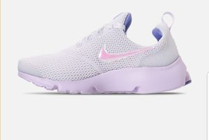 Nike presto fly women various sizes for Sale in Silver Spring, MD