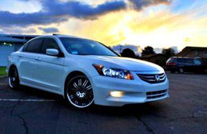 Photo ❎❎'08 Honda Accord❎❎