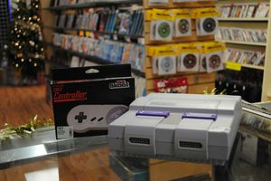 Super Nintendo for Sale in Clearwater, FL